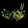 Molecular Structure Image for TIGR00519