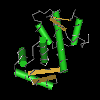 Molecular Structure Image for smart00529