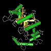 Molecular Structure Image for TIGR01293