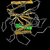 Molecular Structure Image for smart00130