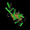 Molecular Structure Image for COG5277