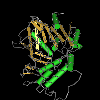 Molecular Structure Image for TIGR01392