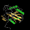 Molecular Structure Image for TIGR01662