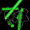 Molecular Structure Image for cl00030