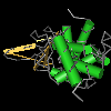 Molecular Structure Image for cl02442