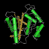 Molecular Structure Image for cl08306