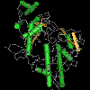 Molecular Structure Image for cl14561