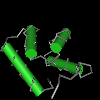 Molecular Structure Image for cl17424