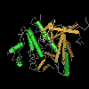 Molecular Structure Image for cd05080