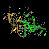 Molecular Structure Image for TIGR02411