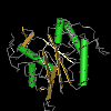 Molecular Structure Image for pfam16255