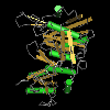 Molecular Structure Image for cl00216