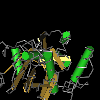 Molecular Structure Image for cl02785
