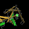Molecular Structure Image for cl02789