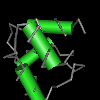 Molecular Structure Image for cl15755