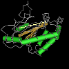 Molecular Structure Image for cl15787