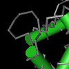 Molecular Structure Image for pfam00036