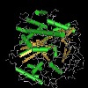 Molecular Structure Image for pfam03074