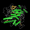 Molecular Structure Image for pfam03098