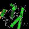 Molecular Structure Image for cl00050