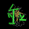 Molecular Structure Image for cl00873