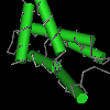 Molecular Structure Image for cl04271