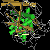 Molecular Structure Image for cl14813