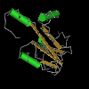 Molecular Structure Image for cl15354