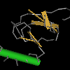 Molecular Structure Image for cl19760
