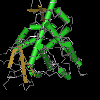 Molecular Structure Image for cl19883