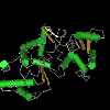 Molecular Structure Image for cl23634