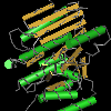 Molecular Structure Image for cl23717