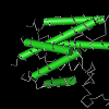 Molecular Structure Image for cl28897