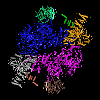 Molecular Structure Image for 5ZCS