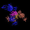 Molecular Structure Image for 1PYS
