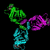 Molecular Structure Image for 3PAQ