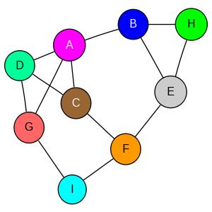 schmatic for structure MMDB ID=43487 biounit 1