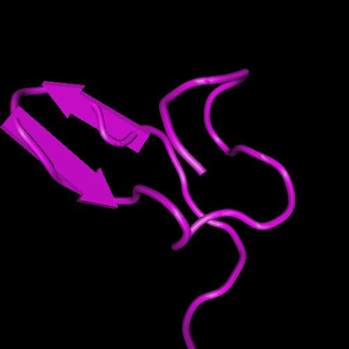 Molecular graphic for MMDB ID 55289 biounit 0