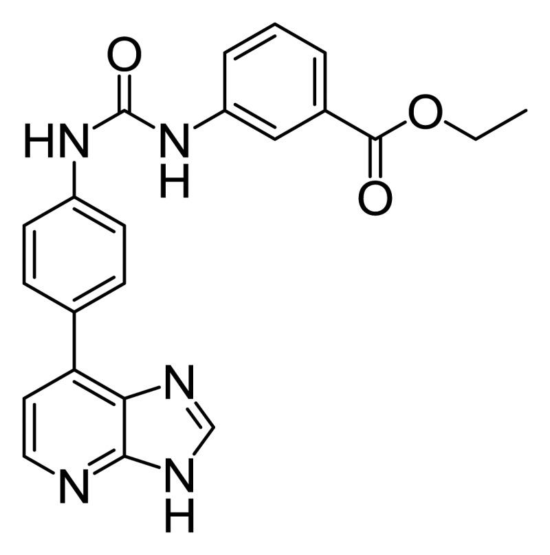Ml368 Identification Of Imidazopyridines As Selective Inhibitors Of
