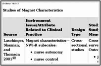 borrowed theory in nursing practice