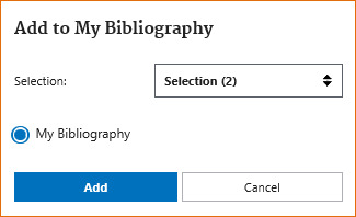 Image mybibliography-Images003.jpg