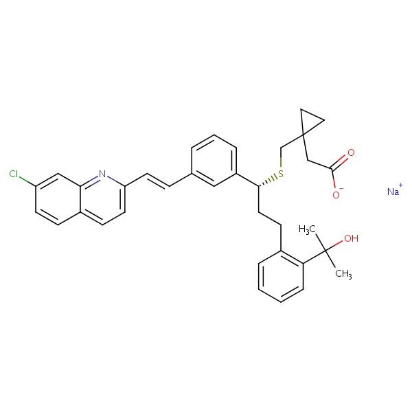 ciprofloxacina en mujeres lactantes