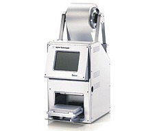 Figure 5: . PlateLocTM Thermal Microplate Sealer, Source Agilent Technologies http://www.
