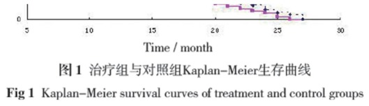 Figure 1 Untranslated X Axis Legend From A Chinese Article