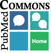 Go to PubMed Commons home
