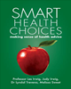 Making smart health choices