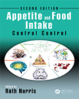 Cover of Appetite and Food Intake
