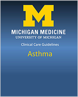 Cover of Expert Panel Report 2: Guidelines for the Diagnosis and Management of Asthma