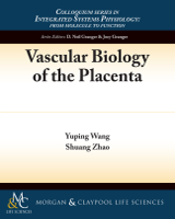 Cover of Vascular Biology of the Placenta
