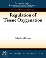 Cover of Regulation of Tissue Oxygenation